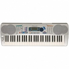 Orla 438POR1014 KX 1 TM - синтезатор