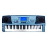 Orla 438POR1050 KX 10 - синтезатор