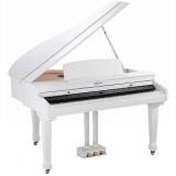 Orla 438PIA0614 Grand 310 White - цифровой рояль
