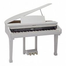 Orla 438PIA0622 Grand 110 White - цифровой рояль