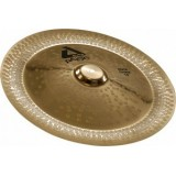 Paiste 0000882518 Alpha Rock China - тарелка 18""