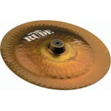 Paiste 0001122618 RUDE Classic China - тарелка 18''