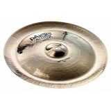 Paiste 0005158818 Twenty Custom Metal China - тарелка 18""