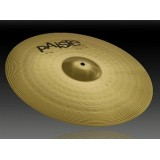 Paiste 0000144618 101 Brass Crash/Ride - тарелка 18''