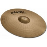 Paiste 0000154618 201 Bronze Crash/Ride - тарелка 18''