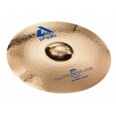 Paiste 0000822820 Alpha PS Boomer Crash - тарелка 20""