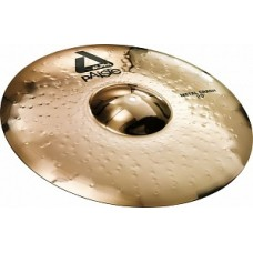 "Paiste 0000882918 ALPHA ""B"" Metal Crash - тарелка 18''"