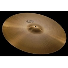 Paiste 0001018520 Giant Beat Multi-Functional - тарелка 20''