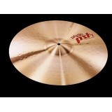Paiste 0001702816 PST 7 Heavy Crash - тарелка 16''