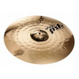 Paiste 0001801416 PST 8 Reflector Medium Crash - тарелка 16""