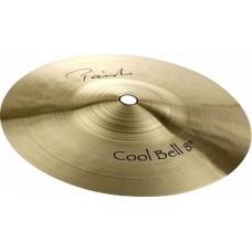 "Paiste 0004008308 Signature Cool Bell - тарелка 8"""