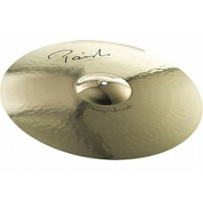Paiste 0004051516 Signature Reflector Heavy Full Crash - тарелка 16""
