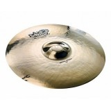 Paiste 0005152920 Twenty Custom Metal Crash - тарелка 20""