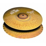 Paiste 0001123114 RUDE Classic Sound Edge Hi-Hat - тарелка 14""