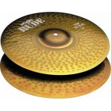 Paiste 0001128014 RUDE Classic Hi-Hat - тарелка 14''