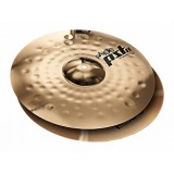 Paiste 0001803714 PST 8 Reflector Medium Hats - тарелка 14""