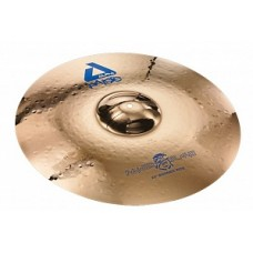 Paiste 0000822722 Alpha PS Boomer Ride - тарелка 22""