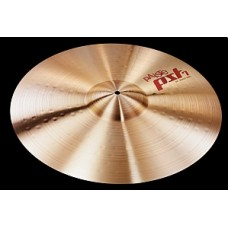 Paiste 0001702720 PST 7 Heavy Ride - тарелка 20''