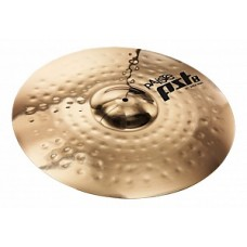 Paiste 0001802722 PST 8 Reflector Rock Ride - тарелка 22""