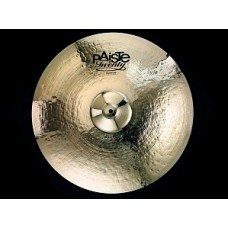 Paiste 0005151620 Twenty Custom Full Ride - тарелка 20""