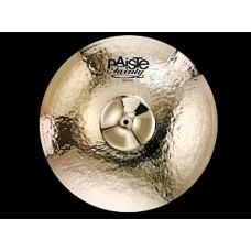 Paiste 0005152020 Twenty Custom Metal Ride - тарелка 20""