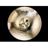 Paiste 0005152022 Twenty Custom Metal Ride - тарелка 22""