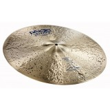 Paiste 0005505120 Twenty Masters Sweet Ride - тарелка 20""