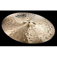 Paiste 0005507020 Twenty Masters Dark Ride - тарелка 20""
