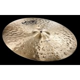 Paiste 0005507022 Twenty Masters Dark Ride - тарелка 22""