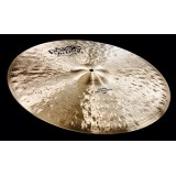 Paiste 0005507220 Twenty Masters Dark Crash Ride - тарелка 20""