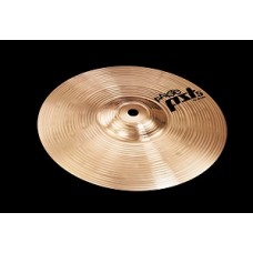 Paiste 0000682210 New PST 5 Splash - тарелка 10""