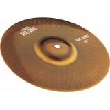Paiste 0001122210 RUDE Classic Splash - тарелка 10''