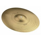 Paiste 0004002210 Signature Splash - тарелка 10""