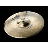 Paiste 0005152210 Twenty Custom Thin Splash - тарелка 10""