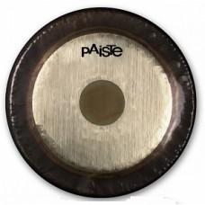 "Paiste 0223315028 Symphonic - гонг 28"""