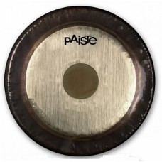 "Paiste 0223315030 Symphonic - гонг 30"""