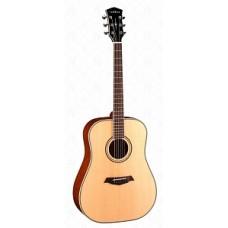 Parkwood P610 - акустическая гитара
