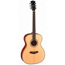 Parkwood P620 - акустическая гитара