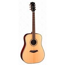 Parkwood P810 - акустическая гитара