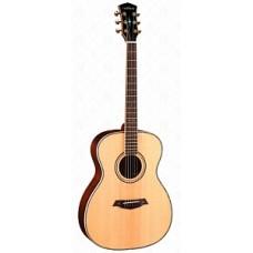 Parkwood P820 - акустическая гитара
