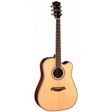 Parkwood P860 - электроакустическая гитара