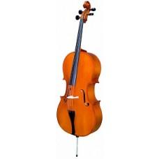 Strunal 4/15С-4/4 - виолончель