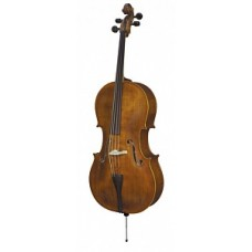 Strunal 4/17we-4/4 - виолончель