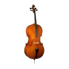 Strunal 40/1C-1/2 - виолончель