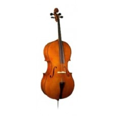 Strunal 40/1C-4/4 - виолончель