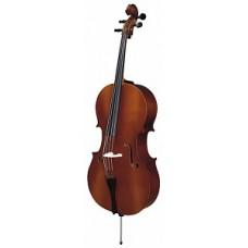 Strunal 40/4C-4/4 - виолончель