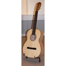 Strunal 200-L-4/4 EKO - классическая гитара с металлическими струнами