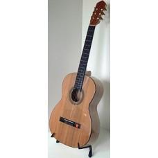 Strunal 271-L-4/4 EKO - классическая гитара