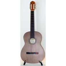 Strunal 271-OP-4/4 EKO - классическая гитара