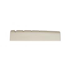 ALICE A026A - порожек верхний для акустической гитары